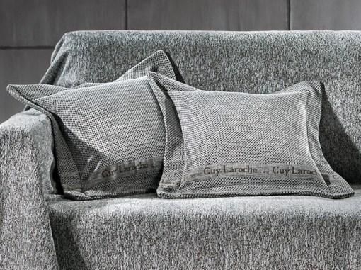 guy-laroche-διακοσμητικο-μαξιλαρι-50×50-balance-silver