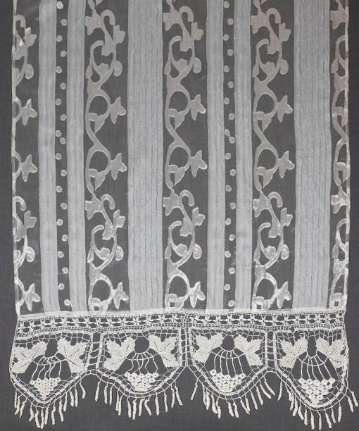 κουρτινα-χειροποιητη-λευκη-ivory-014