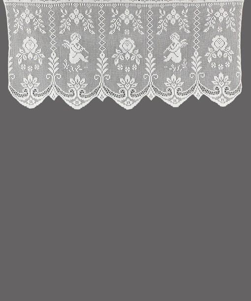 παραδοσιακη-χειροποιητη-κουρτινα-μερσεριζε-λευκη-08-4