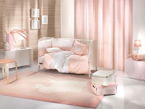 σετ-προίκας-μωρού-bebe-saint-clair-lapin-pink