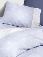 παπλωματοθηκη-παιδικη-163×225-guy-laroche-heaven-light-blue