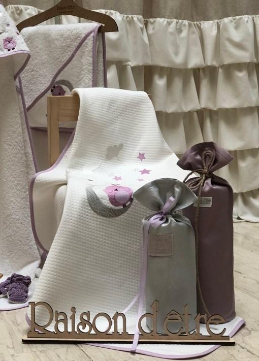 kouverta-liknou-pike-80×90-dreamy-owl-pink