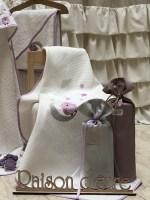 kapa-mpournouzi-bebe-dreamy-owl-mple