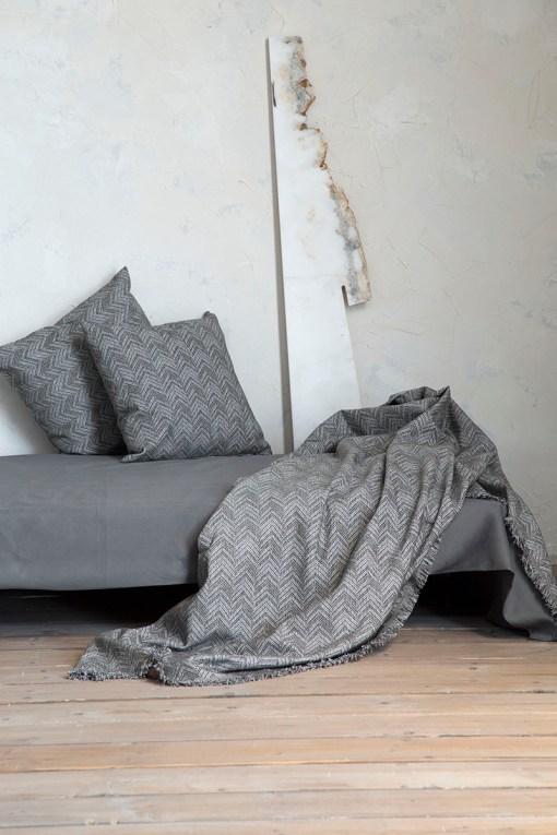 rixari-chenille-kanape-nima-alloy-gray