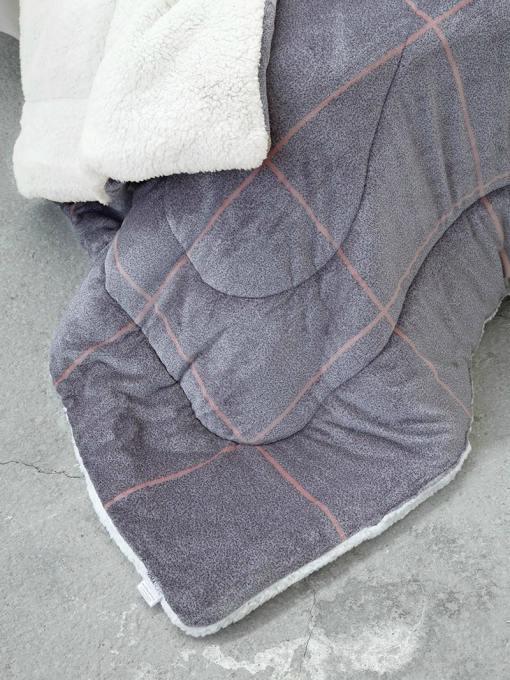 κουβερτα-παπλωμα-γιγας-240×260-nima-tailor-gray-2