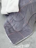 κουβερτα-παπλωμα-γιγας-240×260-nima-tailor-gray