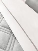 παπλωμα-υπερδιπλο-σετ-sateen-220×240-guy-laroche-gossip-silver