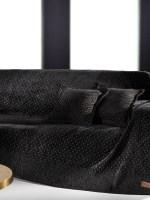 ριχταρι-καναπε-guy-laroche-pouat-noir