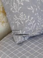 παπλωμα-ημιδιπλο-170×240-nima-adamello-gray