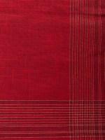 χριστουγεννιάτικο -τραπεζομάντηλο-κόκκινο-χρυσό-silk-fashion-2467