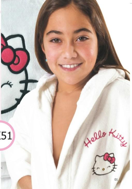 μπουρνούζι-παιδικό-hello-kitty-51-nima-3