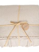 kouverli-yperdiplo-set-anais-beige