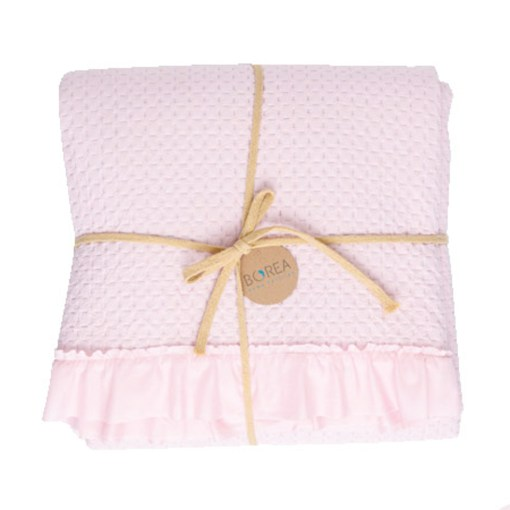 kouverli-yperdiplo-set-anais-pink-3