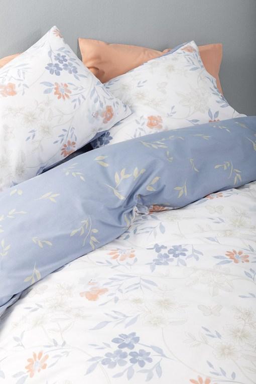 sentonia-yperdipla-set-240×260-nima-lilian-blue-2