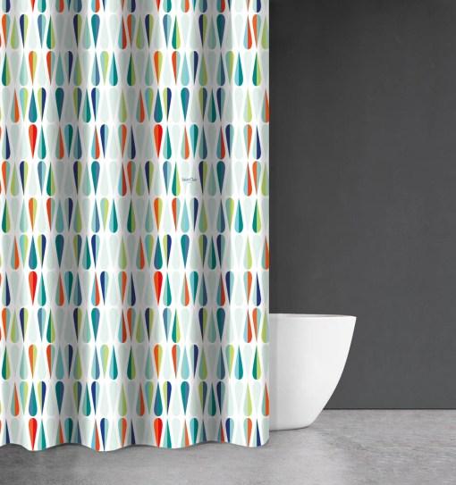 κουρτινα-μπανιου-180×200-saint-clair-abstract-des-112