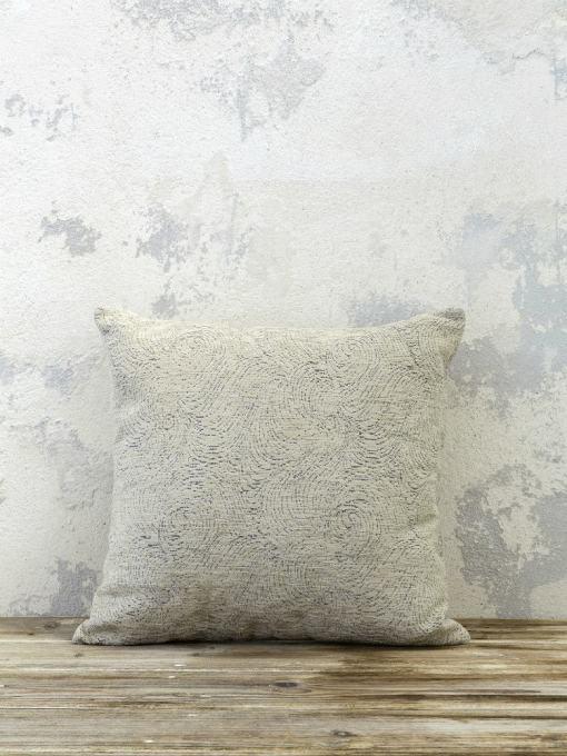 μαξιλάρι-καναπέ-45×45-nima-nerin-beige