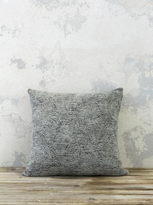 μαξιλάρι-καναπέ-45×45-nima-nerin-grey