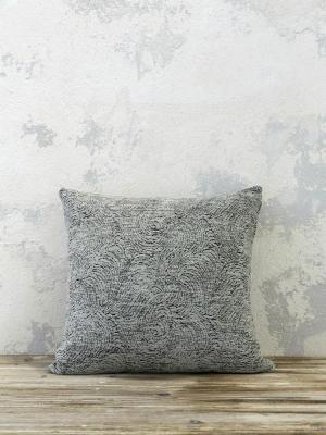 μαξιλαρι καναπέ 45x45 NIMA nerin grey