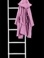 μπουρνουζι-guy-laroche-tender-violet-ηλικια-12-14