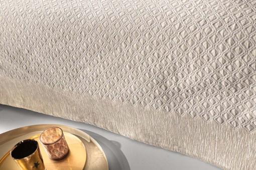 ριχταρι-καναπε-guy-laroche-saphir-sand-3