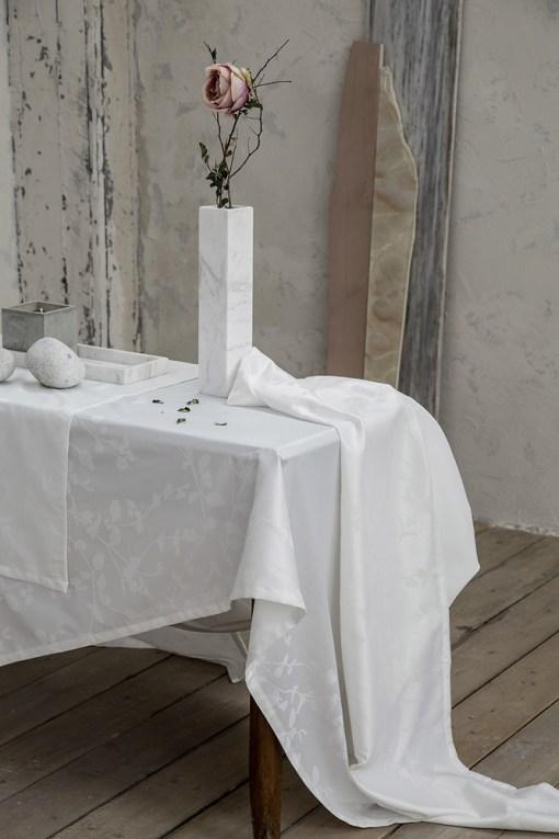 trapezomantilo-trapezarias-165×310-nima-ambrosia-off-white
