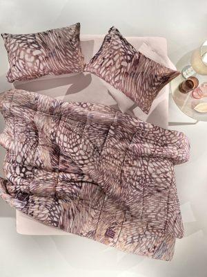 Πάπλωμα Υπέρδιπλο Suede 220x240 Guy Laroche Senegal Cameo