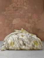 παπλωματοθήκη-υπερδιπλη-σετ-220×240-nima-feuilles-beige