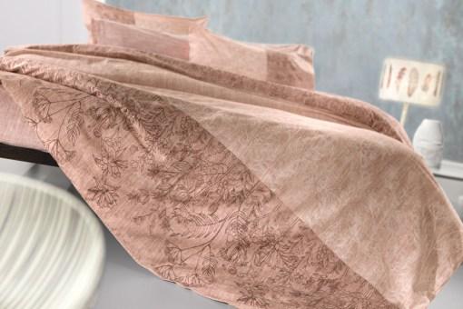παπλωματοθηκη-υπερδιπλη-σετ-225×245-guy-laroche-dion-old-pink-2