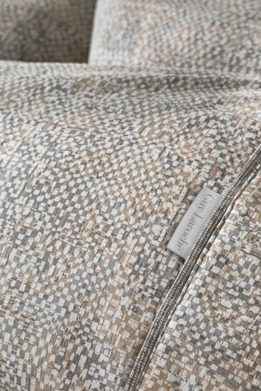 σεντονια-μονα-flannel-σετ-170×265-guy-laroche-mouare-4