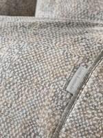 σεντονια-μονα-flannel-σετ-170×265-guy-laroche-mouare