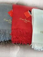 κουβέρτα-ριχτάρι-καναπέ-140×180-pierre-cardin-vison