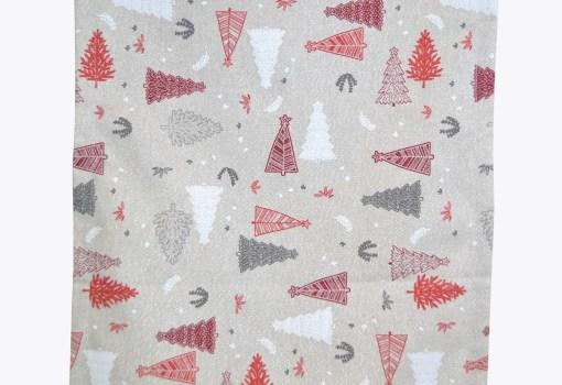 τραβέρσα-χριστουγεννιάτικη-λονέτα-ισπανίας-hutt-dodi-2