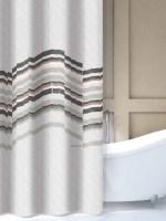 κουρτίνα-μπάνιου-180×190-guy-laroche-spot-pudra