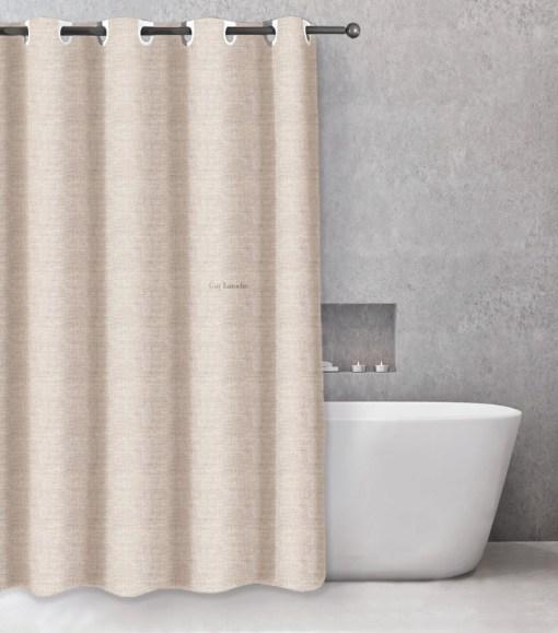 κουρτίνα-μπάνιου-240×185-guy-laroche-dolce-natural