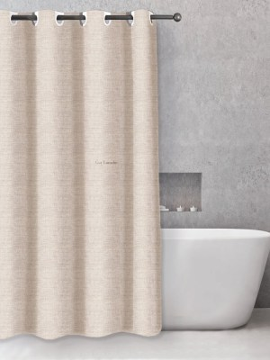 Κουρτίνα Μπάνιου 240x185 GUY LAROCHE Dolce Natural