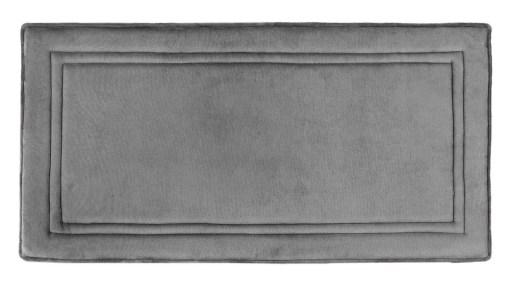 χαλιά-σετ-3-τεμαχίων-guy-laroche-softy-charcoal