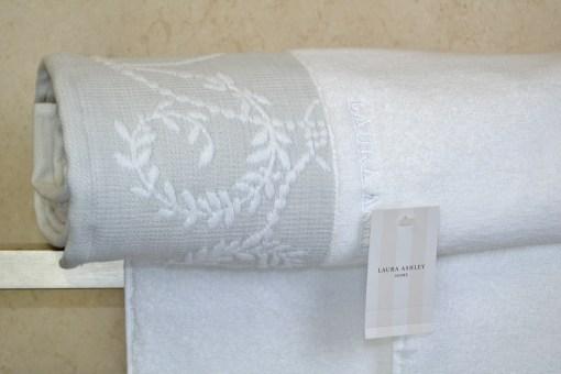 πετσέτες-σετ-3-τεμαχίων-laura-ashley-josette-jacquard-3