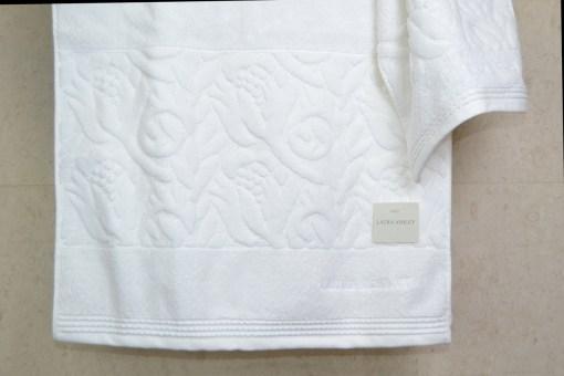 πετσέτες-σετ-3-τεμαχίων-laura-ashley-tulipe-white-3