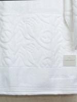 πετσέτες-σετ-3-τεμαχίων-laura-ashley-tulipe-white