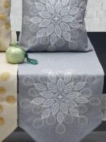 τραβέρσα-λινή-40×170-iris-44502-grey