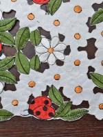 τραπεζοκαρέ-σατέν-140×140-πασχαλίτσες-0422-2
