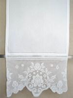 τραβερσα-πλεκτή-χειροποίητη-50×155-DF29388-white