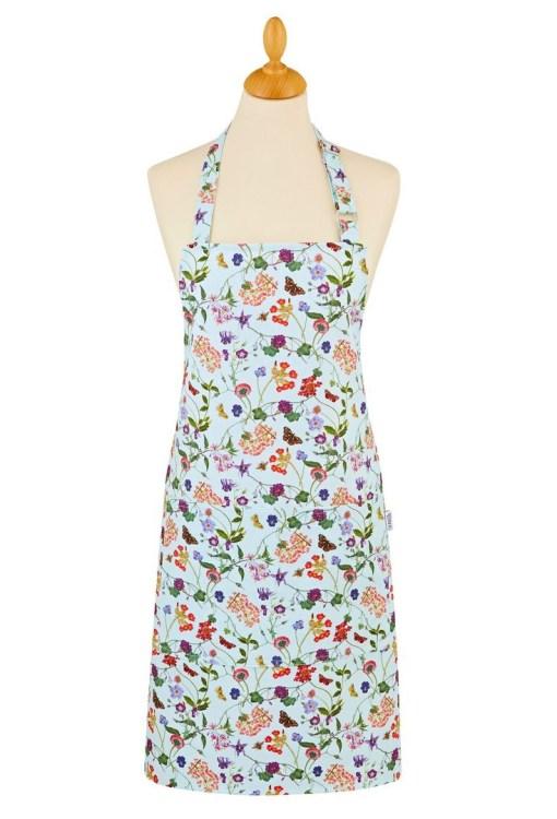 ποδια-κουζινας-ολοσωμη-βαμβακερη-ulster-weavers-spring-floral