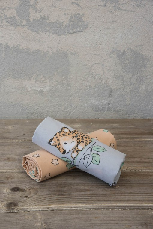 σεντόνια-λίκνου-σετ-70×110-nima-sleepy-panther