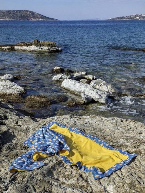 πετσέτα-θαλάσσης-75×150-nima-subby
