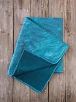 πετσέτα-θαλάσσης-90×150-nima-feral