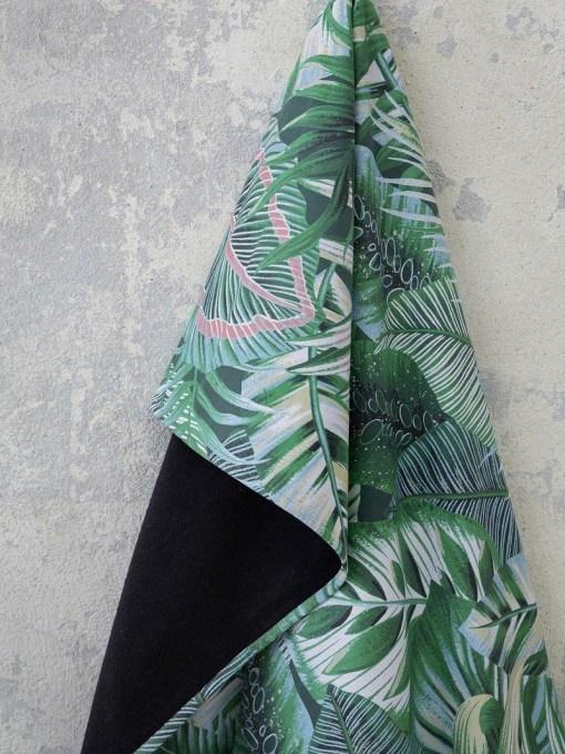 πετσέτα-θαλάσσης-90×150-nima-selva