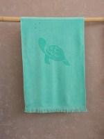 πετσέτα-θαλάσσης-jacquard-παιδική-70×140-nima-mermaids