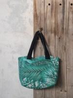 τσάντα-θαλάσσης-46×60-nima-selva