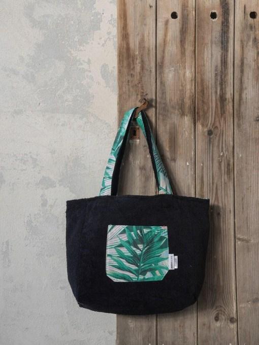 τσάντα-θαλάσσης-46×60-nima-selva-3